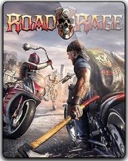 Road Rage 2017 PC RePack от qoob