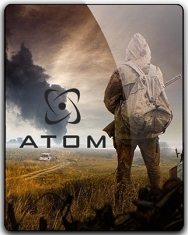 ATOM RPG 2017 PC RePack от qoob