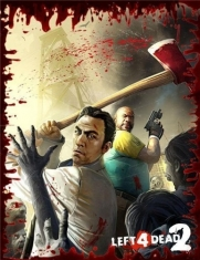 Left 4 Dead 2 Repack by Pioneer