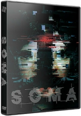 SOMA 2015 PC Repack от R.G. Catalyst