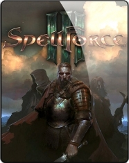 SpellForce 3 2017 PC RePack от qoob