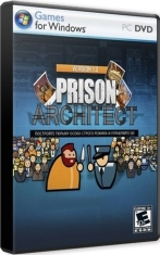 Prison Architect 2015 PC GOG