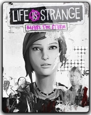 Life is Strange Before the Storm 2017 PC RePack от qoob