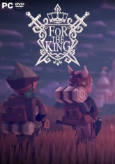 For The King 2017 PC Repack