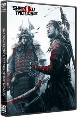 Shadow Tactics Blades of the Shogun 2016 PC R.G. Catalyst