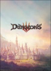 Dungeons 3 2017 PC RePack от xatab