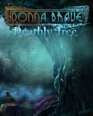 Донна Браве 2 Древо Смерти CE 2018 PC