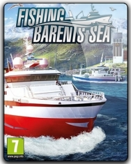 Fishing Barents Sea 2018 PC RePack от qoob