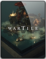 Wartile 2018 PC RePack от qoob