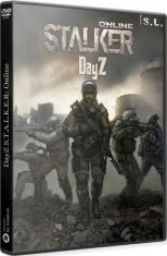 DayZ S.T.A.L.K.E.R Online 2018 PC RePack by SeregA-Lus