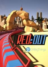 Redout 2016 PC RePack от qoob