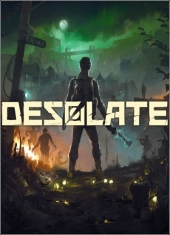 Desolate 2018 PC RePack от xatab