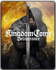 Kingdom Come Deliverance 2018 PC RePack от qoob