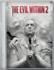 The Evil Within 2 2017 PC RePack от nemos