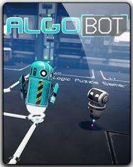 Algo Bot 2018 PC RePack от qoob
