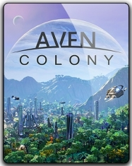 Aven Colony 2017 PC RePack от qoob