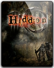Hidden On the trail of the Ancients 2015 PC qoob