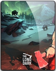 The Long Dark 2017 PC RePack от qoob