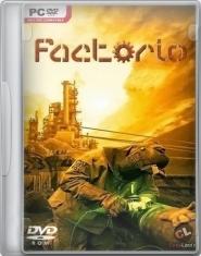 Factorio 2016 PC Лицензия