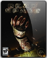 Dead Space 2008 PC RePack от qoob