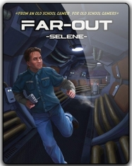 Far Out 2018 PC RePack от qoob