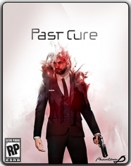 Past Cure 2018 PC RePack от qoob