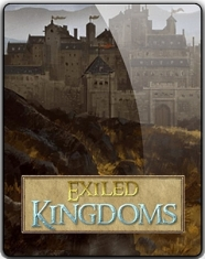 Exiled Kingdoms 2018 PC RePack от qoob