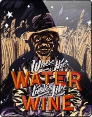 Where the Water Tastes Like Wine 2018 PC by qoob