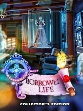 Королевский детектив 4 Заимствованная жизнь CE 2017 PC