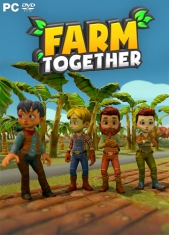 Farm Together 2018 PC RePack от Pioneer