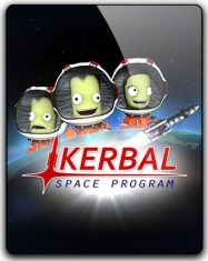 Kerbal Space Program 2017 PC RePack от qoob
