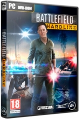 Battlefield Hardline Ultimate Edition 2015 PC RePack от xatab