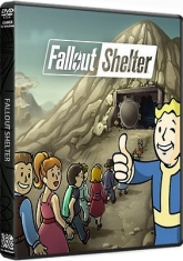 Fallout Shelter 2016 PC RePack