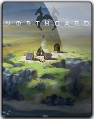 Northgard 2017 PC Repack от qoob