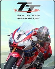 TT Isle of Man 2018 PC RePack от qoob