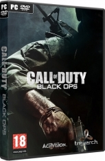 Call of Duty Black Ops 2010 PC RePack от Canek77