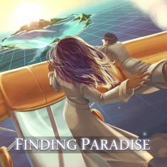 Finding Paradise 2017 PC Лицензия GOG