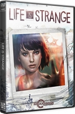 Life Is Strange Complete Season 2015 PC R.G. Механики