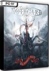 Northgard 2018 PC RePack от xatab