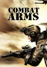 Combat Arms 2012 PC Online-only