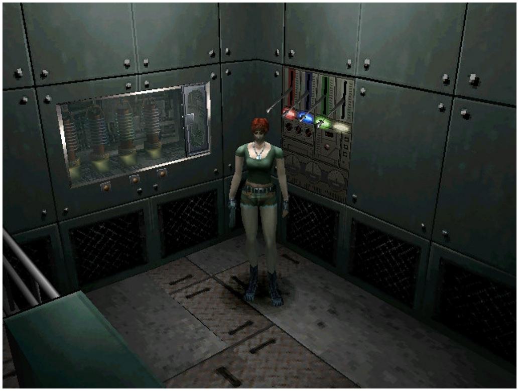 Dino Crisis Дилогия Акелла 1998 - 2001 PC