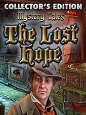 Загадочные Истории Потерянная Надежда 2014 PC