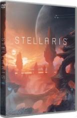 Stellaris  2016 PC Лицензия