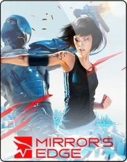 Mirror's Edge 2009 PC RePack от qoob