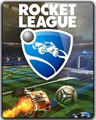 Rocket League 2015 PC RePack от qoob