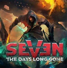 Seven The Days Long Gone 2017 PC RePack от xatab
