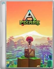 PixARK 2018 PC RePack от R.G. Alkad