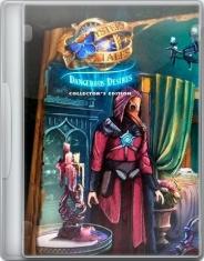 Загадочные истории 8 Опасные желания CE 2017 PC
