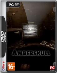 Amberskull 2018 PC Лицензия