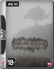 Sinistry Silinium 2018 PC Лицензия
